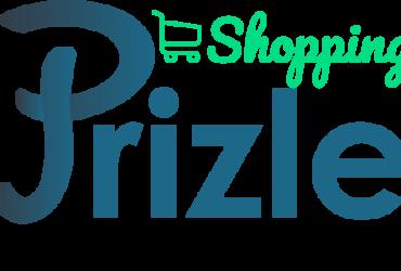 prizle-shopping